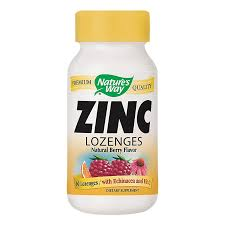 Is taking Zinc supplements a good idea or harming you?