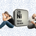 Would you know if you had Nickel toxicity?